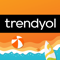 App Icon for Trendyol - Alışveriş & Moda App in Azerbaijan App Store