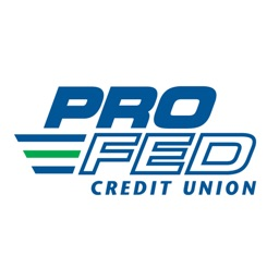 ProFed Online Mobile Banking