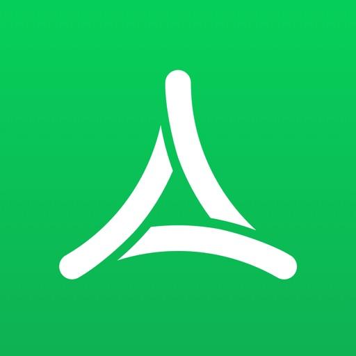 Baixar Calculadora de Calorias Arise para iOS