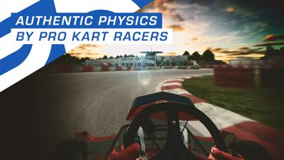 Street Kart Racing - Simulator free Resources hack