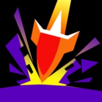 Codes for Rocket Merger Hack