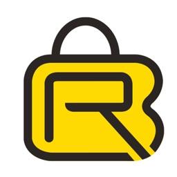 Brand Range