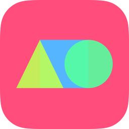 Ícone do app Big Photo