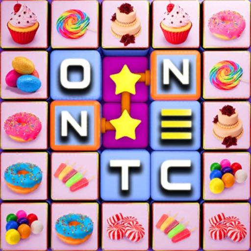 Onnect - Puzzle Abbinamento