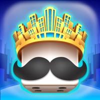 Dice Kings Hack Resources Generator online