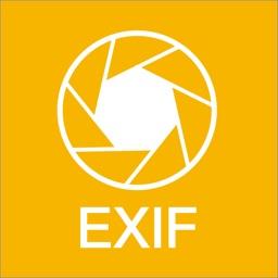 Exif Viewer - Photo Metadata