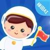 梯田AI高频词-sight words - iPhoneアプリ