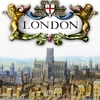 London - A City Through Time (AppStore Link)