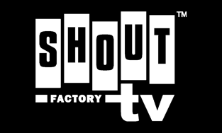 ‎Shout! Factory TV