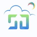 SaaS helpdesk ServiceDesk Plus