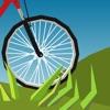 Mountain Bike Bash