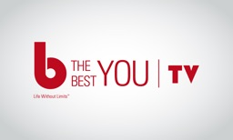 The Best You TV