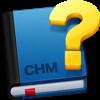 ChmPlus: CHM Reader