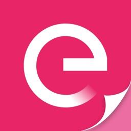 Enel eMagazine