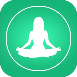 Daily Yoga poses for beginners