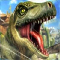Codes for Jurassic Race Run: Dinosaur 3D Hack