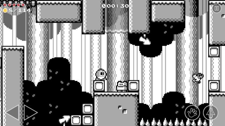 Bloxels screenshot-4