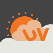 UVLens icon