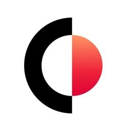 Nissan Mobile Partner