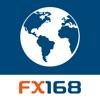 FX168 财经 - 外汇贵金属新闻头条资讯