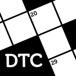 Daily Themed Crossword Puzzles Hack Online Generator  img