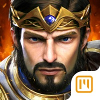 Revenge of Sultans free Resources hack