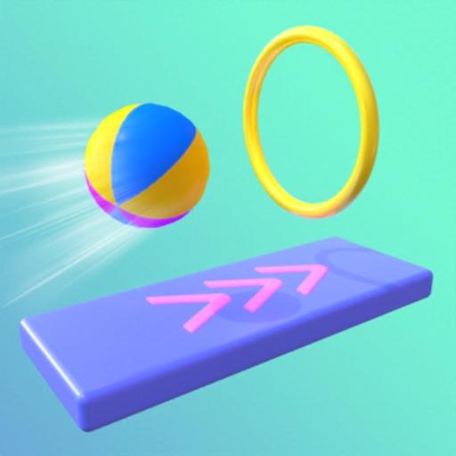 Ball Impulse 3D