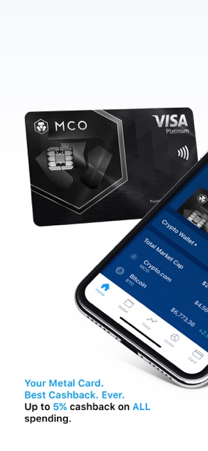 apps to buy cryptocurrency iphone