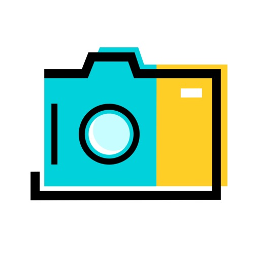PicsFX:Photo&Video Editor