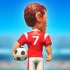 ミニフットボール - モバイルサッカー