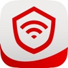Trend Micro WiFi Protection iphone and android app