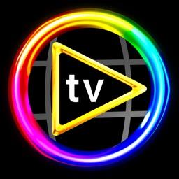 wvCast | Cast Web Videos to TV