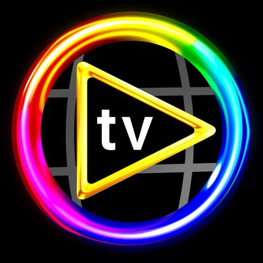 wvCast   Cast Web Videos to TV