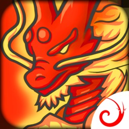 DragonSanGuo-Offline RPG