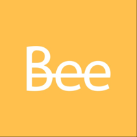 Bee Network:Phone-based Asset