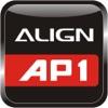 ALIGN AP1