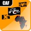 Capitales-Africa
