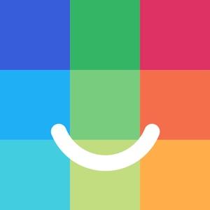 IRL - Social Calendar App Reviews, Free Download
