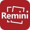 Remini - 新作・人気アプリ iPhone