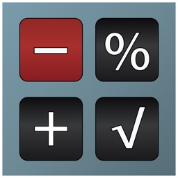 Accountant Calc Universal
