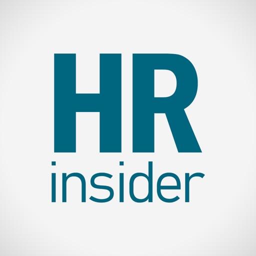 HR Insider