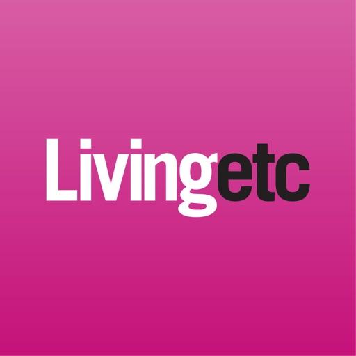 Livingetc Magazine UK