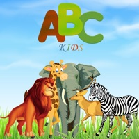 Codes for Kids Alphabets AR: ABC for kid Hack