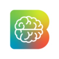 Brainwell: Brain Training Game hack generator image