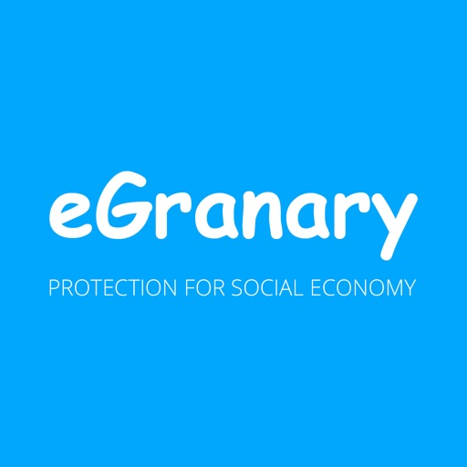 eGranary-Phone Protection Plan