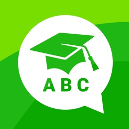 Chalearn - study Learn English