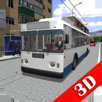Codes for Trolleybus Simulator 2018 Hack