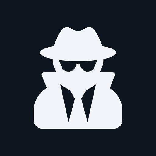 Private Web Browser Incognito