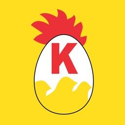 Kwality Chicken