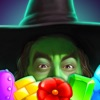 The Wizard of Oz Magic Match 3 Appstop40.com